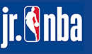 Jr. NBA 3v3 Leagues